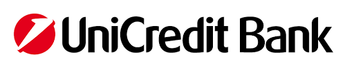 unicredit-bank.png